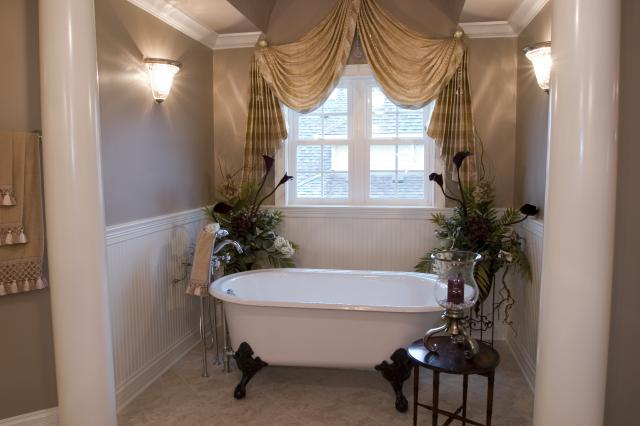 Bathroom Remodeling Yorkville Il oak brook, plainfield, yorkville il real estate listings for sale